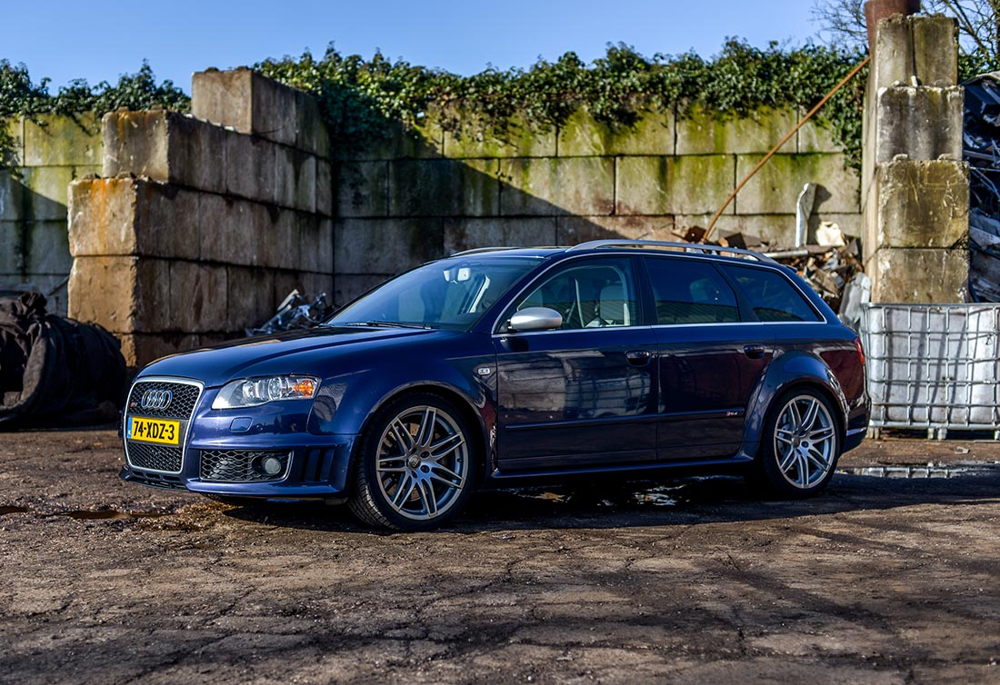 audi-rs4-hollandscheveld